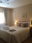 Family Interconnecting Room at The Charterhouse Bed and Breakfast Torquay